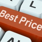 Pricing Your eBook