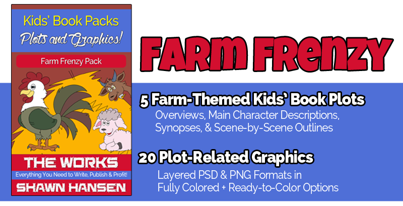 KidsBookPacks_SalesPage_Farm Frenzy_02