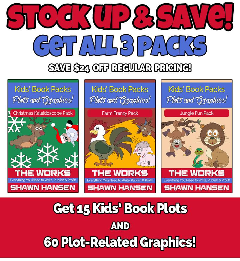 KidsBookPacks_SalesPage_ComboPack_02