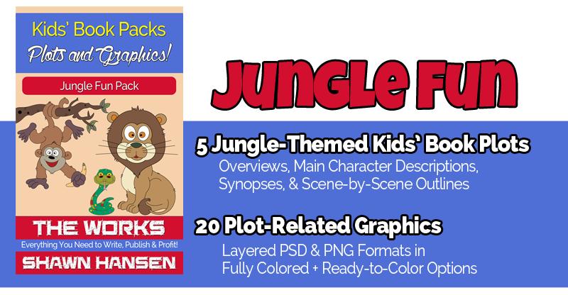 KidsBookPacks_SalesPage_JungleFun_02
